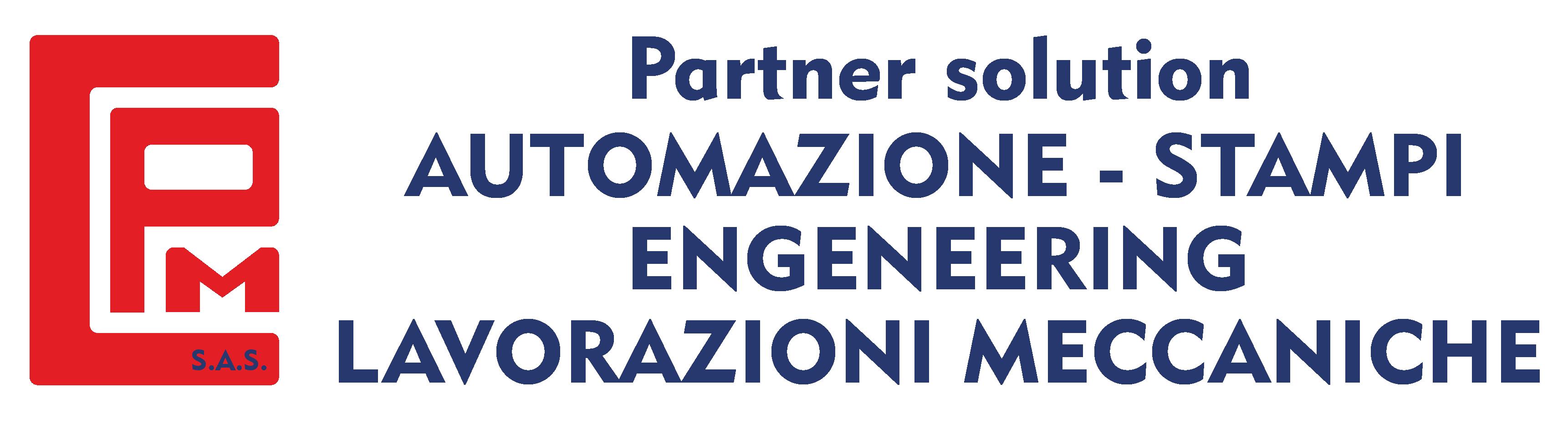 CPM s.a.s. di Casari & Pietrobon
